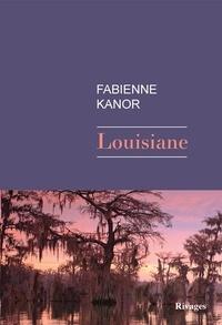 Téléchargez gratuitement le livre électronique Louisiane iBook MOBI 9782743649593