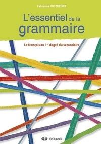 Lessentiel de la grammaire.pdf