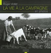Fabienne Kriegel - La vie à la campagne en photos.
