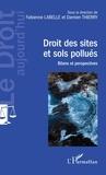 Fabienne Labelle et Damien Thierry - Droit des sites et sols pollués - Bilans et perspectives.