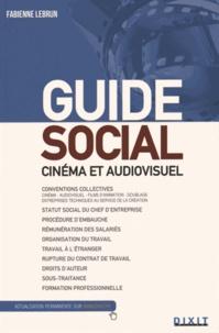 Guide social cinéma et audiovisuel.pdf