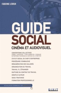 Rhonealpesinfo.fr Guide social cinéma et audiovisuel Image