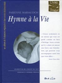 Birrascarampola.it Hymne à la vie - Suivi de Lettres à l'enfant Image