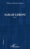 Fabienne Massiani-Lebahar - Sarah Leboni.