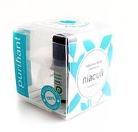 Feriasdhiver.fr Purifiant huile essentielle niaouli Image