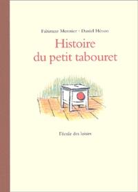 Fabienne Mounier et Daniel Hénon - .