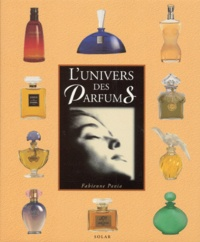 Lunivers des parfums.pdf