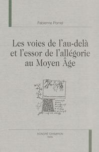 Fabienne Pomel - .