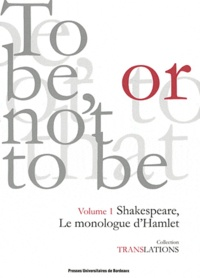 Birrascarampola.it To be or not to be - Shakespeare, Le monologue d'Hamlet Image