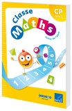 Fabienne Schramm et François Boule - Classe Maths CP Cycle 2 - Fichier de l'élève.