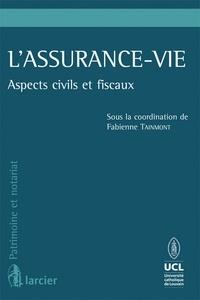 Lassurance-vie - Aspects civils et fiscaux.pdf