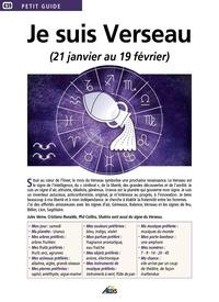 Je suis Verseau.pdf