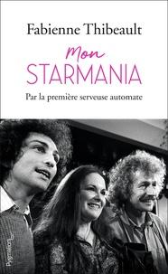 GRATUIT TÉLÉCHARGER ALBUM STARMANIA