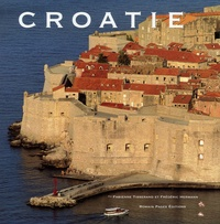 Galabria.be Croatie Image