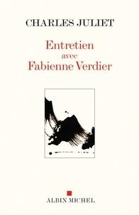Fabienne Verdier et Fabienne Verdier - Entretien avec Fabienne Verdier.