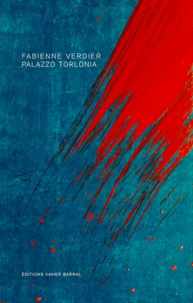 Fabienne Verdier - Palazzo Torlonia.