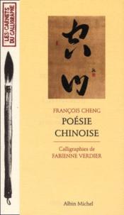 Poésie chinoise.pdf