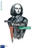 Fabio Biondi et Adélaïde de Place - Antonio Vivaldi.