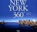 Fabio Bourbon et Livio Bourbon - New York 360°.