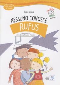 Nessuno conosce Rufus - 6-8 anni, 2e livello.pdf