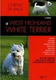 Fabio Deleidi - Le West Highland White Terrier.