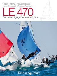 Le 470 - Conduite, réglages et mise au point.pdf