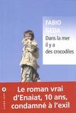 Fabio Geda - Dans la mer il y a des crocodiles - L'histoire vraie d'Enaiatollah Akbari.