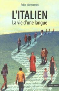 L'italien- La vie d'une langue - Fabio Montermini | Showmesound.org