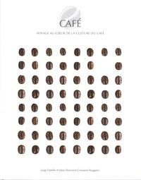 Café - Voyage au coeur de la culture du café.pdf