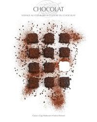 Chocolat - Voyage au coeur de la culture du chocolat.pdf