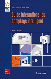 Guide international du comptage intelligent.pdf