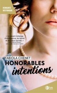 Fabiola Chenet - Honorables intentions.