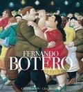 Fabrica La - Fernando botero: a celebration /anglais.