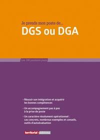 Je prends mon poste de DGS ou DGA.pdf