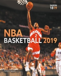 Accentsonline.fr NBA basketball Image