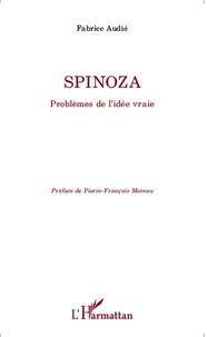 Spinoza - Problèmes de lidée vraie.pdf