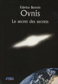 Ovnis, le secret des secrets.pdf