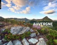 Fabrice Cahez - Auvergne - Les plus belles images.