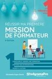 Fabrice Carlier - Reussir ma première mission de formateur.