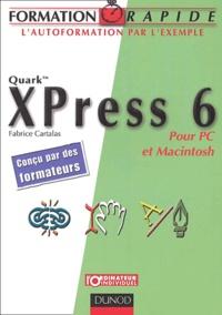 XPress 6 pour PC et Macintosh.pdf