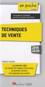 Techniques de vente.pdf