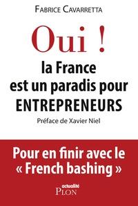 Oui! La France est un paradis pour entrepreneurs.pdf