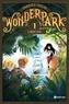 Fabrice Colin - Wonderpark Tome 1 : Libertad.