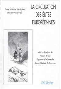 Fabrice d' Almeida et  Collectif - .