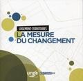 Fabrice d' Orso - Logement-territoires - La mesure du changement.