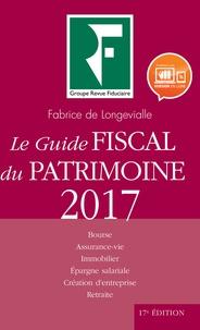 Le guide fiscal du patrimoine.pdf