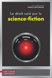 Le droit saisi par la science-fiction.pdf