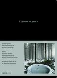 """Fabrice Dekoninck et Sylvain Demange - """"Comme on peut"""" - En lisant, en photographiant """"Ceux de 14"""" de Maurice Genevoix."""