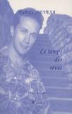 Fabrice Devésa - .