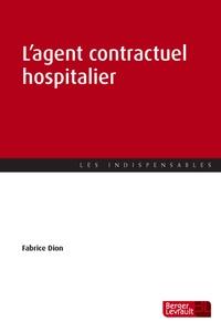 Lagent contractuel hospitalier.pdf